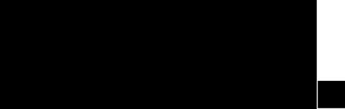 dada-dark